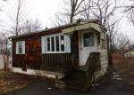 Foreclosed Home in Stanhope 07874 17 BENJAMIN ST - Property ID: 4118716