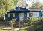 Foreclosed Home in Wilmington 28401 1304 NUN ST - Property ID: 4118841