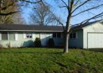 Foreclosed Home in Salem 97317 4733 ABIQUA CT SE - Property ID: 4118860