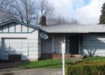 Foreclosed Home in Salem 97301 1369 MARKET ST NE - Property ID: 4118864