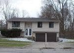Foreclosed Home in Columbus 43224 2671 WOODSEDGE RD - Property ID: 4118891