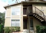 Foreclosed Home in Tampa 33613 14321 HANGING MOSS CIR APT 102 - Property ID: 4119144