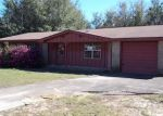 Foreclosed Home in Milton 32570 6345 STARHILL DR - Property ID: 4119186