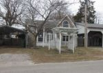 Foreclosed Home in Rogers 72756 1524 S 4TH ST - Property ID: 4119239