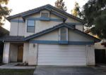 Foreclosed Home in Fresno 93720 521 E ALLUVIAL AVE UNIT 102 - Property ID: 4119425