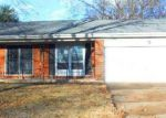 Foreclosed Home in Saint Louis 63138 11201 BIRMINGHAM CT - Property ID: 4119471