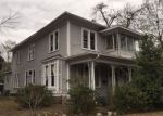 Foreclosed Home in Hattiesburg 39401 923 N MAIN ST - Property ID: 4119477