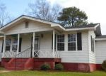 Foreclosed Home in Natchez 39120 623 E STIERS LN - Property ID: 4119524
