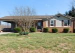 Foreclosed Home in Reidsville 27320 1811 AMOS ST - Property ID: 4119680