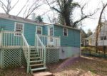 Foreclosed Home in Reidsville 27320 1206 MAIDEN LN - Property ID: 4119683