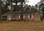 Foreclosed Home in Florence 29506 3612 CARROLL DR - Property ID: 4119801