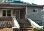 Foreclosed Home in Chattanooga 37411 225 N GERMANTOWN RD - Property ID: 4119811