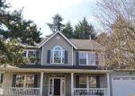 Tacoma 98422 WA Property Details