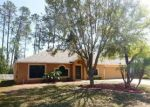 Foreclosed Home in Palm Coast 32164 60 PEPPERDINE DR - Property ID: 4120037