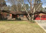Foreclosed Home in Columbia 29209 6229 YORKSHIRE DR - Property ID: 4120078