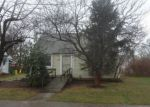 Foreclosed Home in York 17404 725 NOONAN RD - Property ID: 4120116
