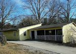 Foreclosed Home in Knoxville 37921 5024 FLEETWOOD DR - Property ID: 4120240
