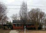 Union City 38261 TN Property Details