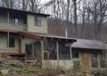 Foreclosed Home in Arden 28704 243 SLEEPY GAP RD - Property ID: 4120311
