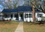 Elkin 28621 NC Property Details