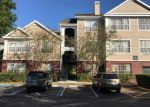 Foreclosed Home in Orlando 32821 8301 ELM PARK DR APT 613 - Property ID: 4120519