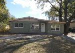 Foreclosed Home in Tampa 33607 1506 W ARCH ST - Property ID: 4120540