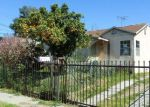 Foreclosed Home in Los Angeles 90059 11220 STANFORD AVE - Property ID: 4120603