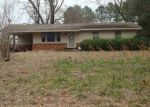 Searcy 72143 AR Property Details