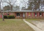 Foreclosed Home in Columbia 29210 4701 BONNIE FOREST BLVD - Property ID: 4120655