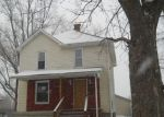 Foreclosed Home in Marion 43302 462 FIES AVE - Property ID: 4120945