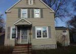 Cleveland 44126 OH Property Details