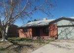Foreclosed Home in Albuquerque 87105 5509 57TH PL NW - Property ID: 4121035