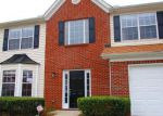Foreclosed Home in Lawrenceville 30046 510 SYDNEY CREST LN - Property ID: 4121259