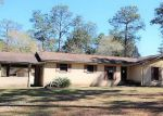 Foreclosed Home in Marianna 32448 4059 THOMASVILLE LN - Property ID: 4121295