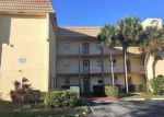 Foreclosed Home in Fort Lauderdale 33322 8300 SUNRISE LAKES BLVD APT 305 - Property ID: 4121312