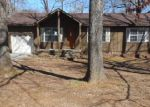 Foreclosed Home in Huntsville 35811 205 OCONEE DR - Property ID: 4121489