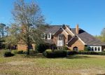 Foreclosed Home in Gulf Shores 36542 1818 HERITAGE DR - Property ID: 4121510