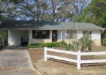 Foreclosed Home in Pensacola 32506 417 N 72ND AVE - Property ID: 4121586