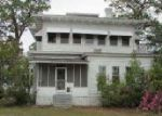 Foreclosed Home in Waycross 31503 901 CARSWELL AVE - Property ID: 4121630
