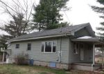 Foreclosed Home in Uhrichsville 44683 719 NEWPORT AVE - Property ID: 4121916