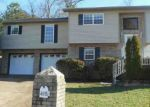 Chattanooga 37416 TN Property Details