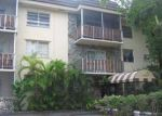 Foreclosed Home in Miami 33161 13655 NE 10TH AVE APT 312 - Property ID: 4122315