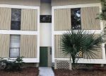 Foreclosed Home in Hilton Head Island 29928 42 S FOREST BEACH DR APT 3204 - Property ID: 4122437