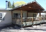 Ruidoso Downs 88346 NM Property Details