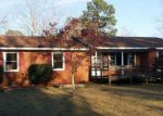 Foreclosed Home in Fayetteville 28304 1605 CAMELOT DR - Property ID: 4123012