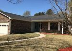 Foreclosed Home in Charleston 29406 8522 JOCASSEE DR - Property ID: 4123043