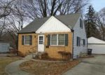 Foreclosed Home in Toledo 43615 4764 THOBE RD - Property ID: 4123045