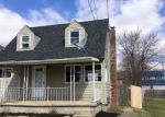 Foreclosed Home in Marion 43302 872 CONGRESS ST - Property ID: 4123072