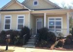 Foreclosed Home in Macon 31210 249 HAWTHORN TRL - Property ID: 4123099