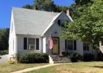 Foreclosed Home in Cheshire 06410 161 PECK LN - Property ID: 4123399